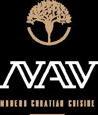 Nav Nav Restoran